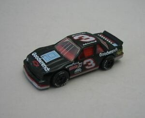 Matchbox-1-75-Superfast-mb54-Chevy-Lumina-Dale-Earnhardt-China-Base-ohne-Schachtel