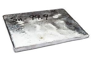 Sn-anodes-metal-assiette-etain-anodes-environ-2000-g-75x197x10-Galvanoplastie