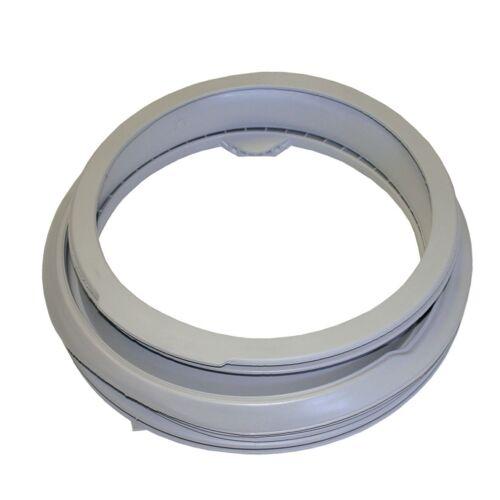 Türmanschette grau Manschette Waschmaschine Waschgerät ORIGINAL AEG 1108670017