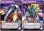 Transformers-War-for-Cybertron-TCG-Character-Cards-Wave-3 miniatura 39