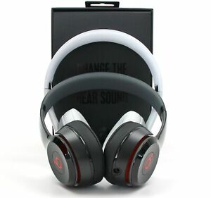 Beats-by-Dr-Dre-Solo2-On-Ear-Stereo-Kopfhoerer-kabelgebunden-Anruffunktionen-Mic
