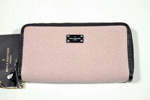 NUEVO-Pauls-Boutique-Cartera-Cartera-Cartera-purse-59-1-16-2345