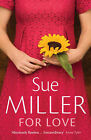 For Love by Sue Miller (Paperback, 2008)