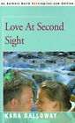 Love at Second Sight by Kara Galloway (Paperback / softback, 2000)