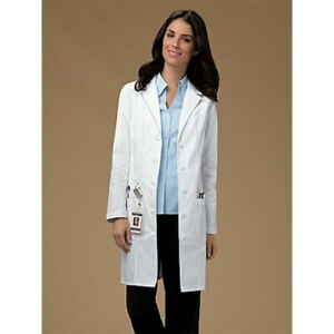 95e28fd6593 New Cherokee Women Scrubs 36