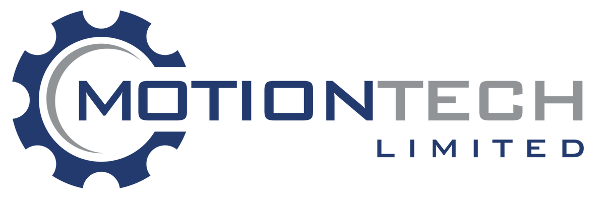 motiontechlimited
