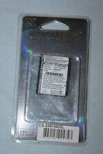 CAMERON SINO BATTERIE - Samsung SGH-A767 - CS SMF480SL