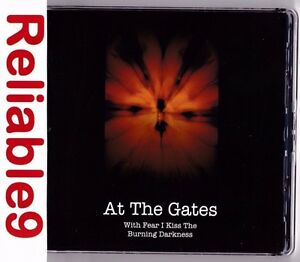 At-The-Gate-With-fear-i-kiss-the-burning-darkness-DLX-CD-DVD-1993-2010Germany