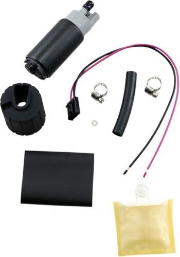 All Balls Fuel Pump Kit 47-2027 1009-0064 136487