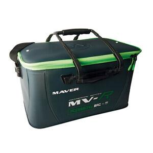 Maver-MVR-EVA-Accessory-Bag-New-2019-Free-Delivery