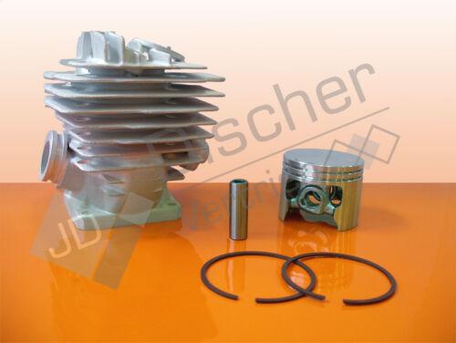 Zylinder für Maikta DCS6401 7901 Durchmesser 52 mm Hohe Qualität 7301