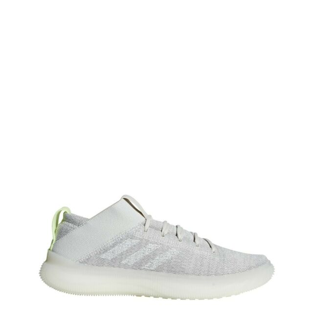 Running Shoe Bb7219 Size 9.5