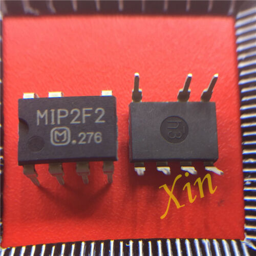 10PCS  New original power management IC MIP2F2 NEW