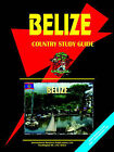 Belize Country Study Guide by International Business Publications, USA (Paperback / softback, 2005)