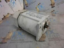 +NEW IN BOX  BROTHER 1//6HP GTR INDUCTION MOTOR GF18N015-BMYJ3CX  460V  1650RPM