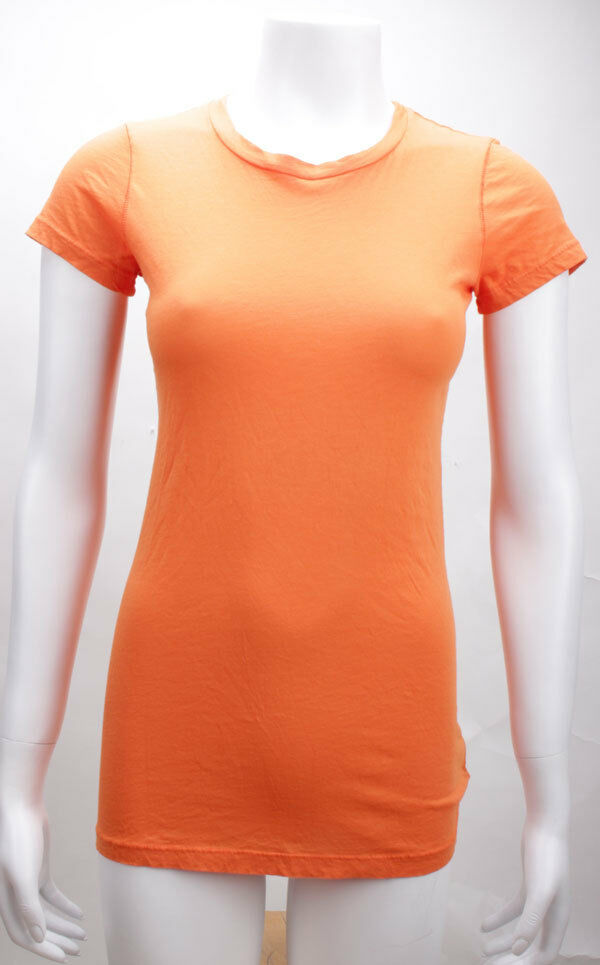 291 Venice Shirt WJ1-111ON saffro   Online Outlet Store  Store  Store    Ausgezeichnet (in) Qualität    Zuverlässige Leistung  a4c1c7