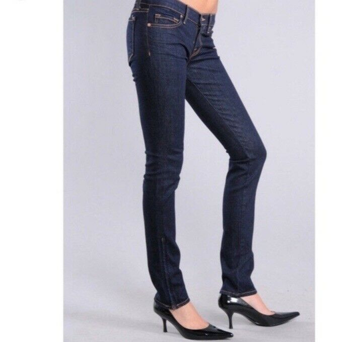J Brand   The Deal Women's Jeans   Size 27