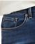 thumbnail 4 - Levi's Women's Classic Bootcut Jeans, Blue Andromeda, Size: 10