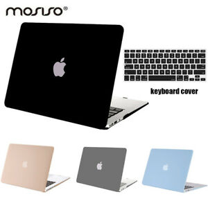 Mosiso-Hard-Cover-Case-for-Macbook-Pro-13-15-CD-Drive-2012-2011-2010-2009-2008