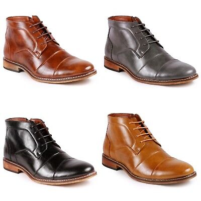 Gear Gremlin GG101 Red Large Silencer Bung