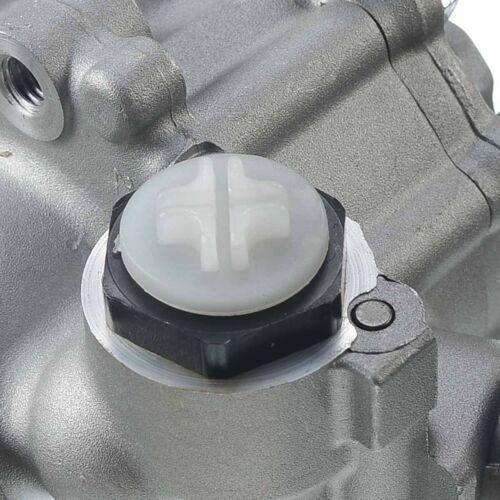 Servopumpe Hydraulikpumpe Servolenkung für VW Multivan Transporter 5 7E0422154D
