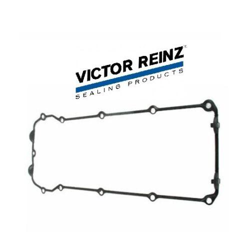 For BMW E46 325i Wagon 325Ci M56 Valve Cover 11 12 7 521 009 Victor Reinz