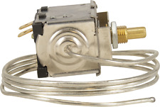 Thermostatic Switch Ar59779 Fits Deere 4620 4630 4640 4650 4755 4760 4840 4850