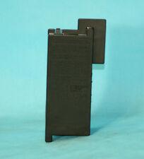 GENUINE Canon Pixma MP160 MP140 MP180 MP460 Power Supply Adapter QK1-3140/K30270