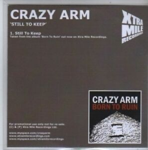 BB112-Crazy-Arm-Still-To-Keep-DJ-CD