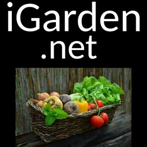 iGarden-net-expiring-premium-domain-name-auction-No-reserve