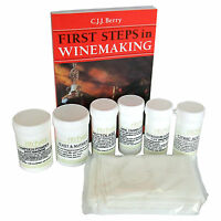 wine yeast essay Outline of wine jump to navigation jump to search a glass of white wine and another of  yeast consumes the sugars found in the grapes and converts them into alcohol.