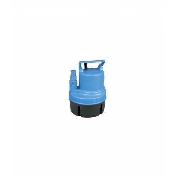 Pompa A Immersione Aquaking Q2007 5000 L Hr