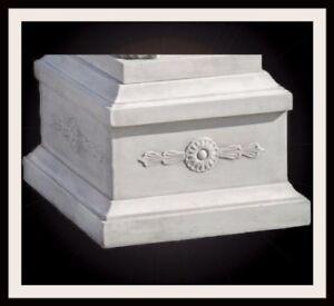 Латексные бетоны цемент оптом купить в москве