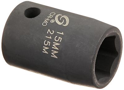 CFMDX1OL9334 Nylon Carpet Coverking Custom Fit Rear Floor Mats for Select Oldsmobile Silhouette Models Black
