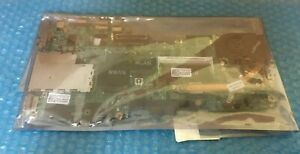 New-Genuine-Dell-Latitude-XT2-Laptop-Main-Motherboard-Heatsink-Fan-9JNVN-09JNVN
