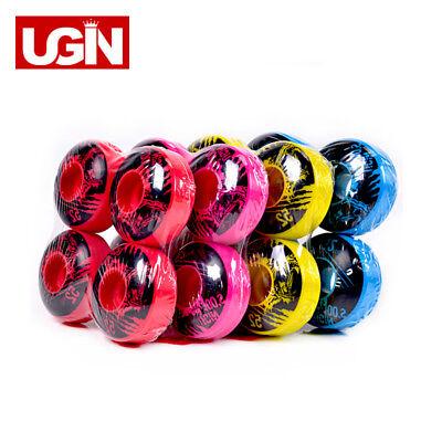 Skateboard Longboard Wheel Skating Road 58*32mm 78A Wheels Resilient PU