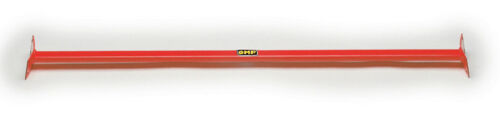 MA//1784 OMP REAR UPPER STRUT BRACE ALFA ROMEO 156 GTA 3.2 V6