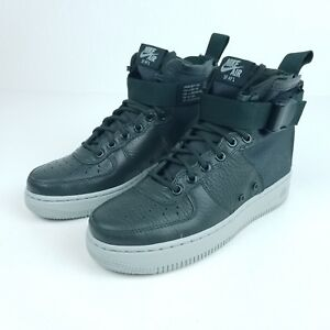 buy online 3bc71 e294f Image is loading Nike-Special-Field-SF-Air-Force-1-MID-