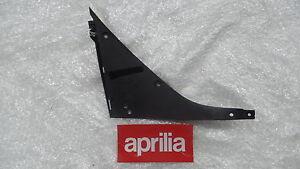 APRILIA-RSV4-R-APRC-ABS-Capot-amenagement-interieur-carenage-panneau-avant-re