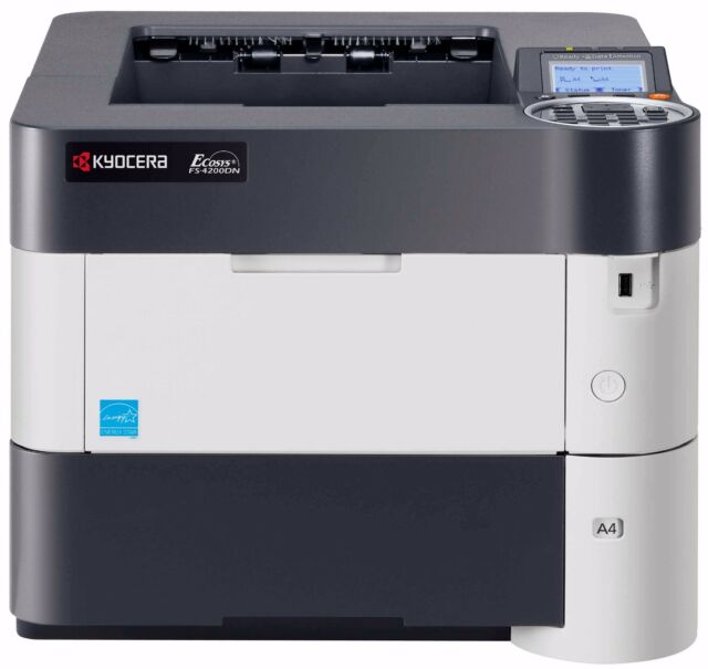 DELL 5330DN WORKGROUP LASER PRINTER DRIVERS FOR WINDOWS DOWNLOAD
