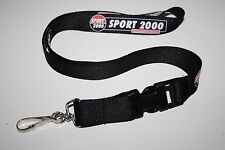 Sport 2000 Schlüsselband / Lanyard NEU!!