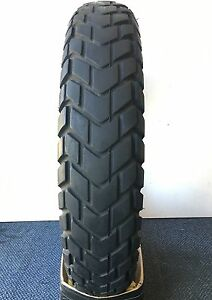 Pirelli-MT60-120-90-17-REAR-Motorcycle-Tyre-Dual-Sport-Road-Trail-DOT-Approved