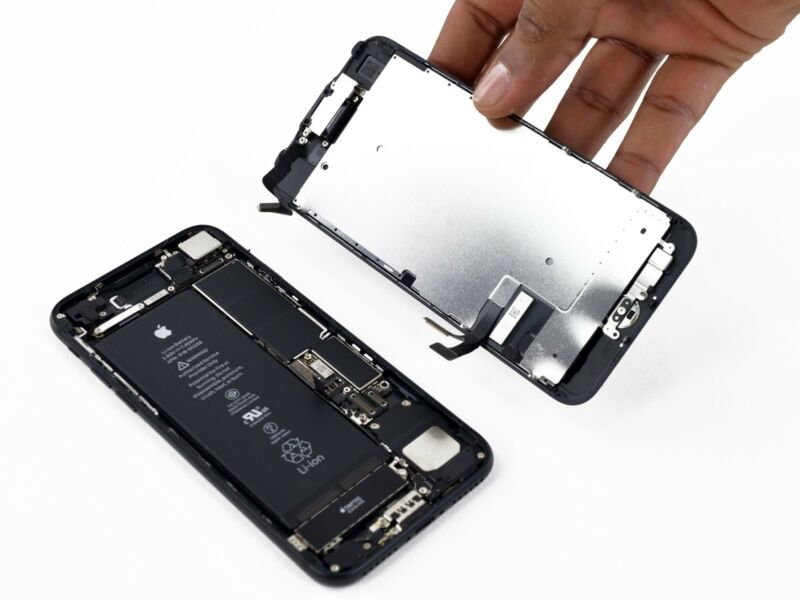iPhone 6 LCD Screen Special !!!!!