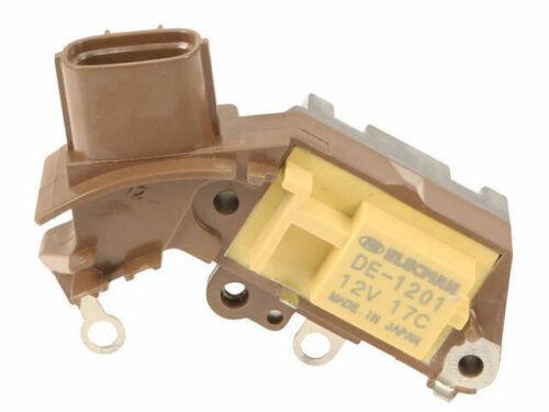 For 2000-2004 Toyota Avalon Voltage Regulator 95469PB 2001 2002 2003