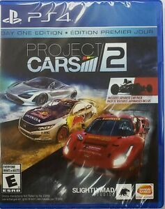 Project-Cars-2-Day-One-Edition-Playstation-4-PS4