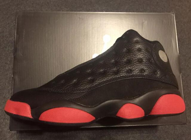 Nike Air Jordan Retro 13 for sale