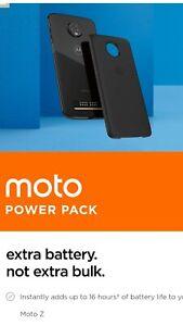 Power-pack-moto-mods-pour-motorola-Z3-modele-MD100B