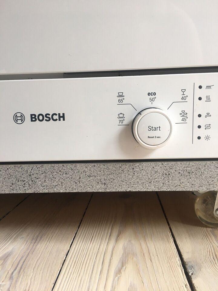 Bosch, b: 55 d: 50 h: 45