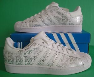 adidas superstar chile