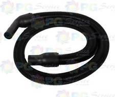 Rowenta tubo flessibile vermiglione scopa aspirapolvere Powerline RH75 RH76 RH77
